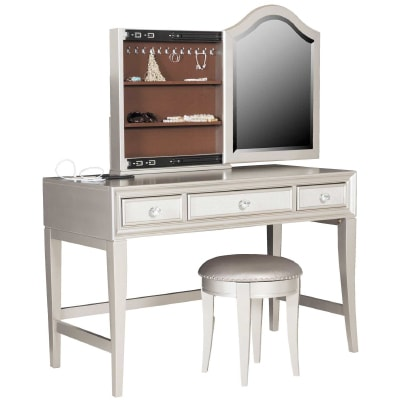 https://www.afw.com/lil-diva-desk-vanity-stool-2